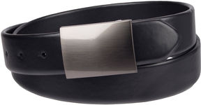 Jf J.Ferrar Stretch Belt