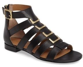 Women's Calvin Klein Estes Gladiator Sandal