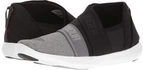 Under Armour UA Street Precision Slip-On Segmented Women's Cross Training Shoes