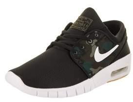 Nike Stefan Janoski Max (gs) Skate Shoe.