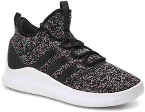 adidas Cloudfoam Ultimate BBALL High -Top Sneaker - Men's