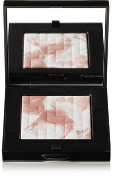 Bobbi Brown - Highlighting Powder - Pink Glow