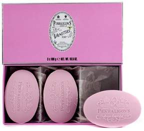 Penhaligon's Vanities Soap