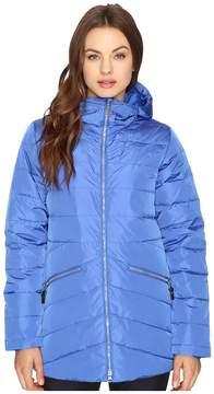 Burton King Pine Jacket Women's Coat