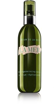 La Mer Women's The Regenerating Serum Grande - Limited Edition