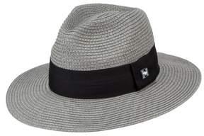 Peter Grimm Headwear Corby Hat