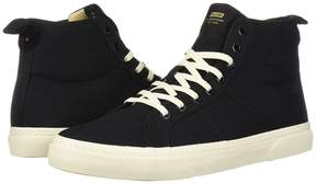 Globe Los Angered II Men's Skate Shoes