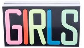 Charlotte Olympia Acrylic Girls Clutch