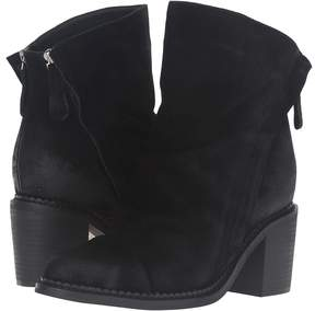 Sbicca Millie Women's Boots