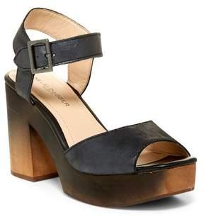 Kelsi Dagger Brooklyn Front Platform Sandal