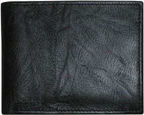 JCPenney Buxton Hunt Convertible Billfold Wallet