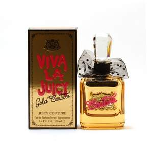 Juicy Couture Gold Couture