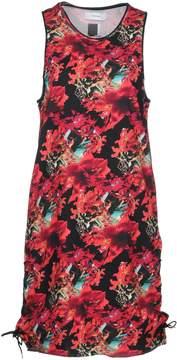 Facetasm Short dresses