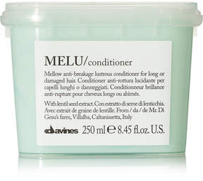 Davines Melu Conditioner, 250ml - Colorless