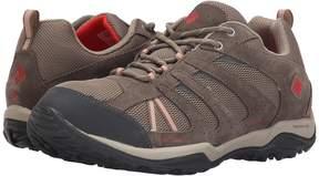 Columbia Dakotatm Drifter Waterproof Women's Shoes