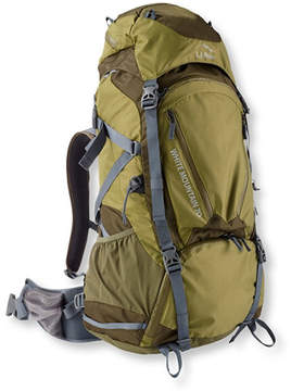 L.L. Bean White Mountain Pack