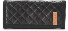 Donna Sharp Medium Quilted Wallet