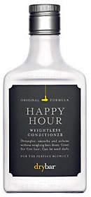 Drybar Happy Hour Blowout Conditioner, 8.5 oz