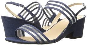 J. Renee Erma High Heels