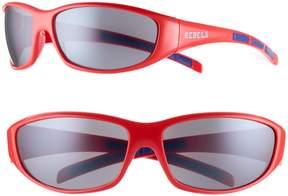 DAY Birger et Mikkelsen Kohl's Adult Ole Miss Rebels Wrap Sunglasses
