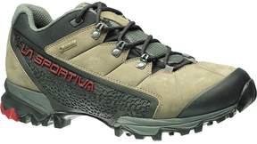 La Sportiva Genesis Low GTX Hiking Shoe