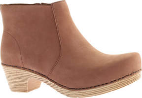 Dansko Maria Ankle Boot (Women's)