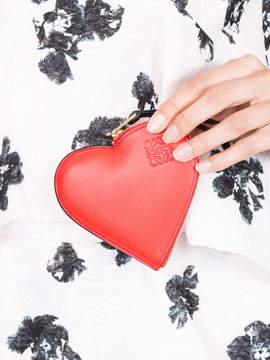 Loewe Cookie heart bag