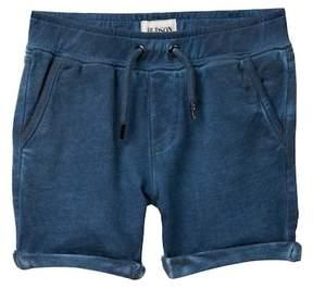 Hudson Pigment Shorts (Baby Boys)