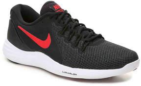 Nike Lunar Apparent Lightweight Running Shoe - Men's