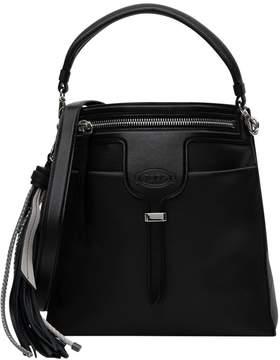 Tod's Thea Bag