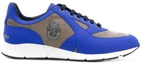 Billionaire Filippo sneakers
