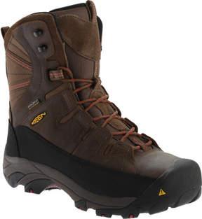Keen Minot 600G Insulated Work Boot (Men's)