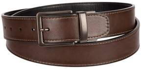 Levi's Reversible Belt - Extended Size