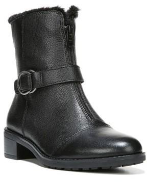 Naturalizer Women's 'Madera' Boot