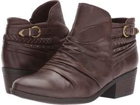 Bare Traps Guenna Women's Shoes