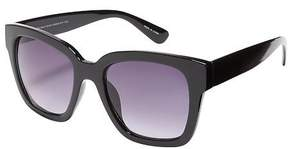 Old Navy Square Sunglasses for Women