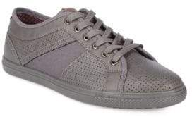 Ben Sherman Street Wear Sneakers