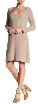 Calypso St. Barth Kahimi Cashmere Sweater Dress
