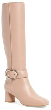 Donald J Pliner Women's Caye Knee High Boot