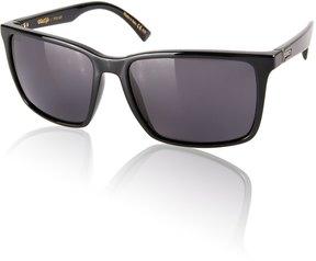 Von Zipper Lesmore Polarized Sunglasses 8163428