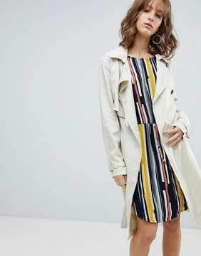 MBYM Trench Coat