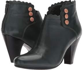Miz Mooz Circe High Heels