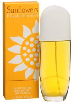 Elizabeth Arden Sunflower Eau de Toilette Spray