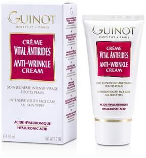 Guinot Anti-Wrinkle Cream