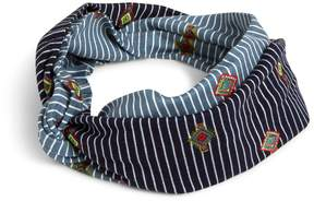 Vera Bradley Knit Headband