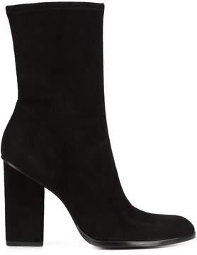Alexander Wang 'Gia' boots