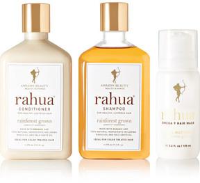 Rahua - Gift Box - Colorless