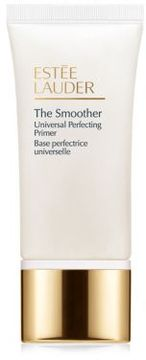 Estee Lauder The Smoother Universal Perfecting Primer- 1 oz.