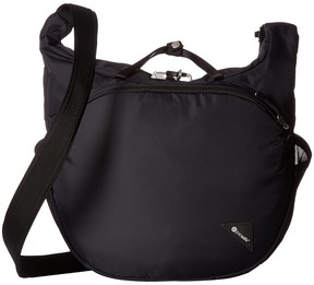 Pacsafe - Vibe 350 Anti-Theft Shoulder Bag Bags