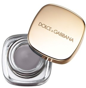 Dolce&gabbana Beauty 'Perfect Mono' Matte Cream Eye Color - Elegance